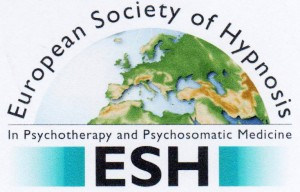en-tete-hypnose-3-300x192 coaching privé